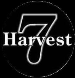 seven harvest(セブンハーベスト)北海道旭川市のバンド
